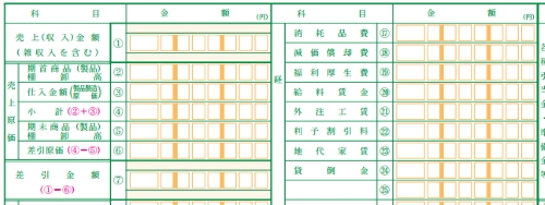 aoiroshinkoku1-10